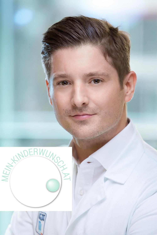 Dr. Julian Marschalek