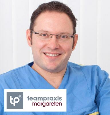 OA Dr. Georg Tentschert